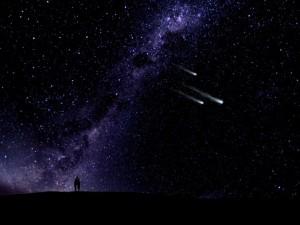 Night_Sky